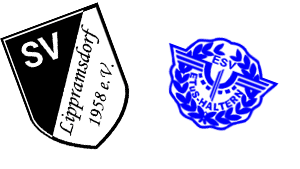 JSG ETuS Lippramsdorf