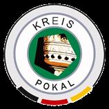 Kreispokalspiele der A,-B- und C-Jugend gegen SV Bossendorf – A-Jugend siegt im Krimi